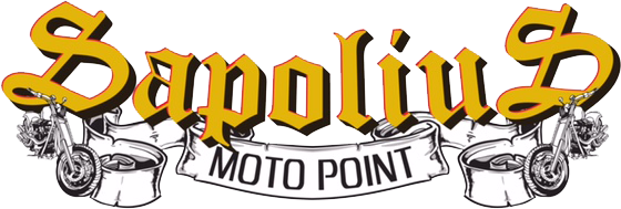 Sapolius Moto Point